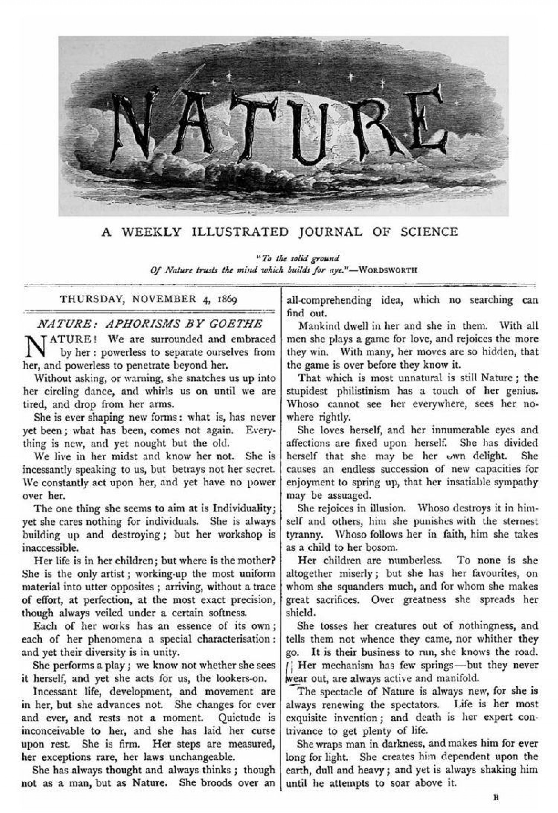 010 Nature Tobler Essay Resize Example Unusual On Persuasive Vs Nurture World Conservation Importance Of In Marathi 1920