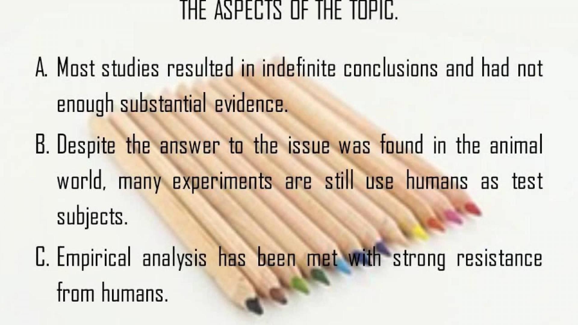 010 Nature Vs Nurture Essay Example Incredible Paper Outline Topics 1920