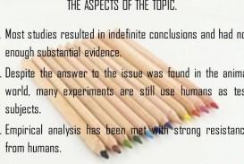 010 Nature Vs Nurture Essay Example Incredible Paper Outline Topics