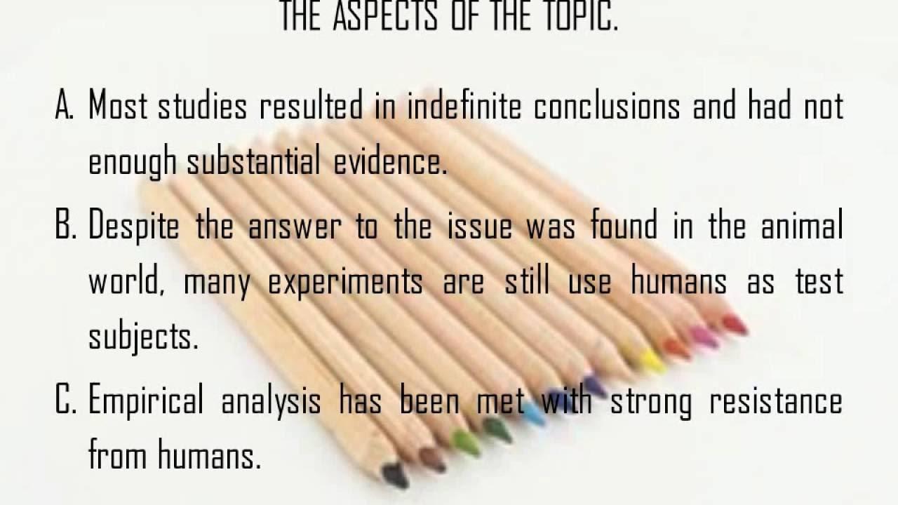 010 Nature Vs Nurture Essay Example Incredible Paper Outline Topics Full