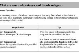 010 Organization Of Essay Fascinating Expository Persuasive Methods For Argumentative Essays