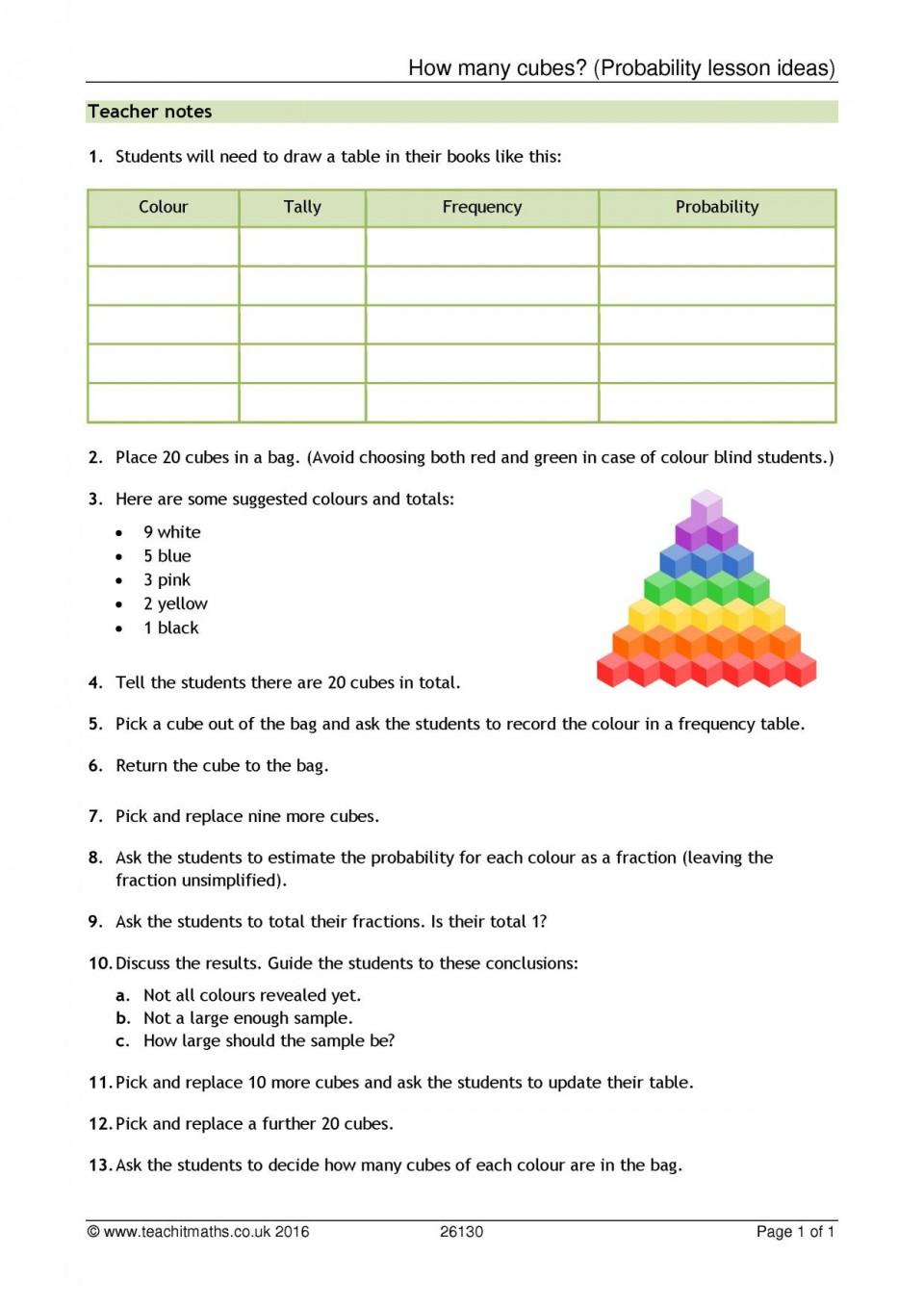 Custom admission essay kennesaw