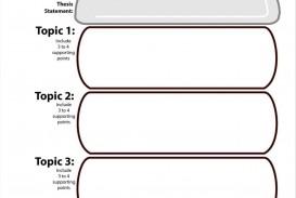 010 Paragraph Essay Graphic Organizer Hamburger Writings And Essays Inside Elementary Example Wonderful Five 5 Middle School Pdf Organizer-hamburger