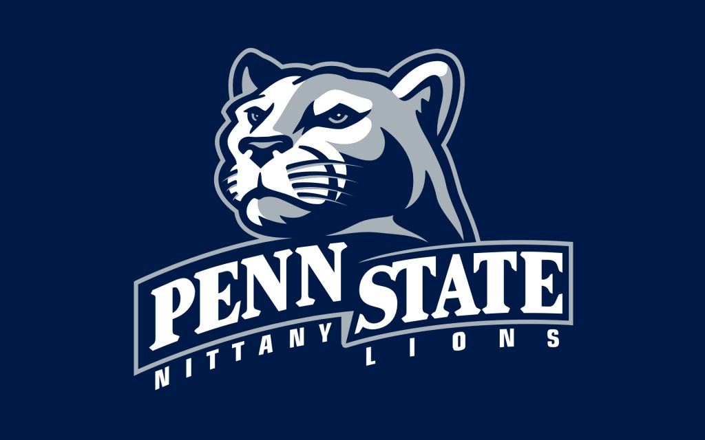 010 Penn State College Logos Essay Prompts Schreyer Honors Length Essays Formidable 2019 Topic Large