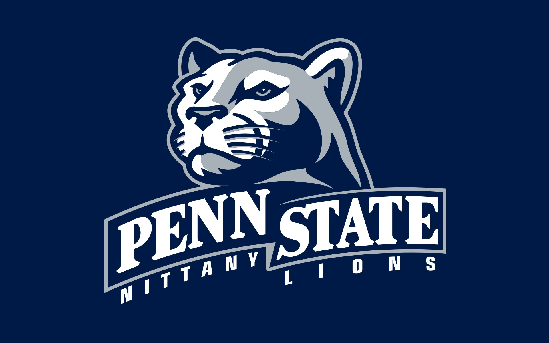 010 Penn State College Logos Essay Prompts Schreyer Honors Length Essays Formidable 2019 Topic 1920