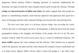 010 Personal Essay Format Example Essays Samples English Learning Business Thesis Statement Formidable Narrative For Scholarships Graduate School