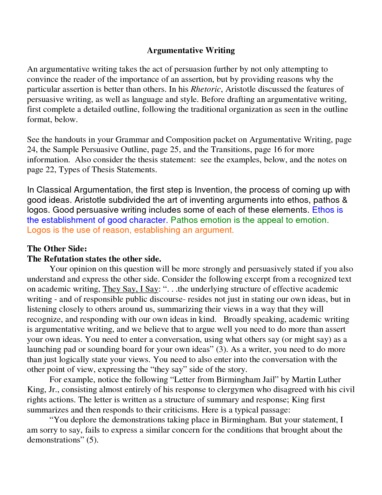 010 Persuasive Essay Example College Awesome Collection Of Why Unique Examples Excellent Level Full