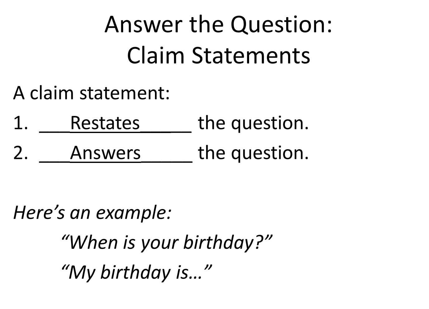 010 Picture2 Essay Example What Is Claim In Phenomenal A An Argumentative Full