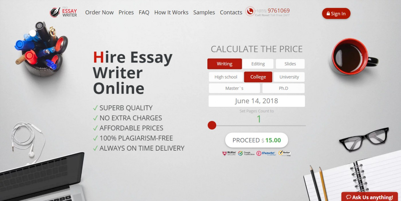 010 Pro Essay Writer Review Sensational Discount Code Reviews 1400