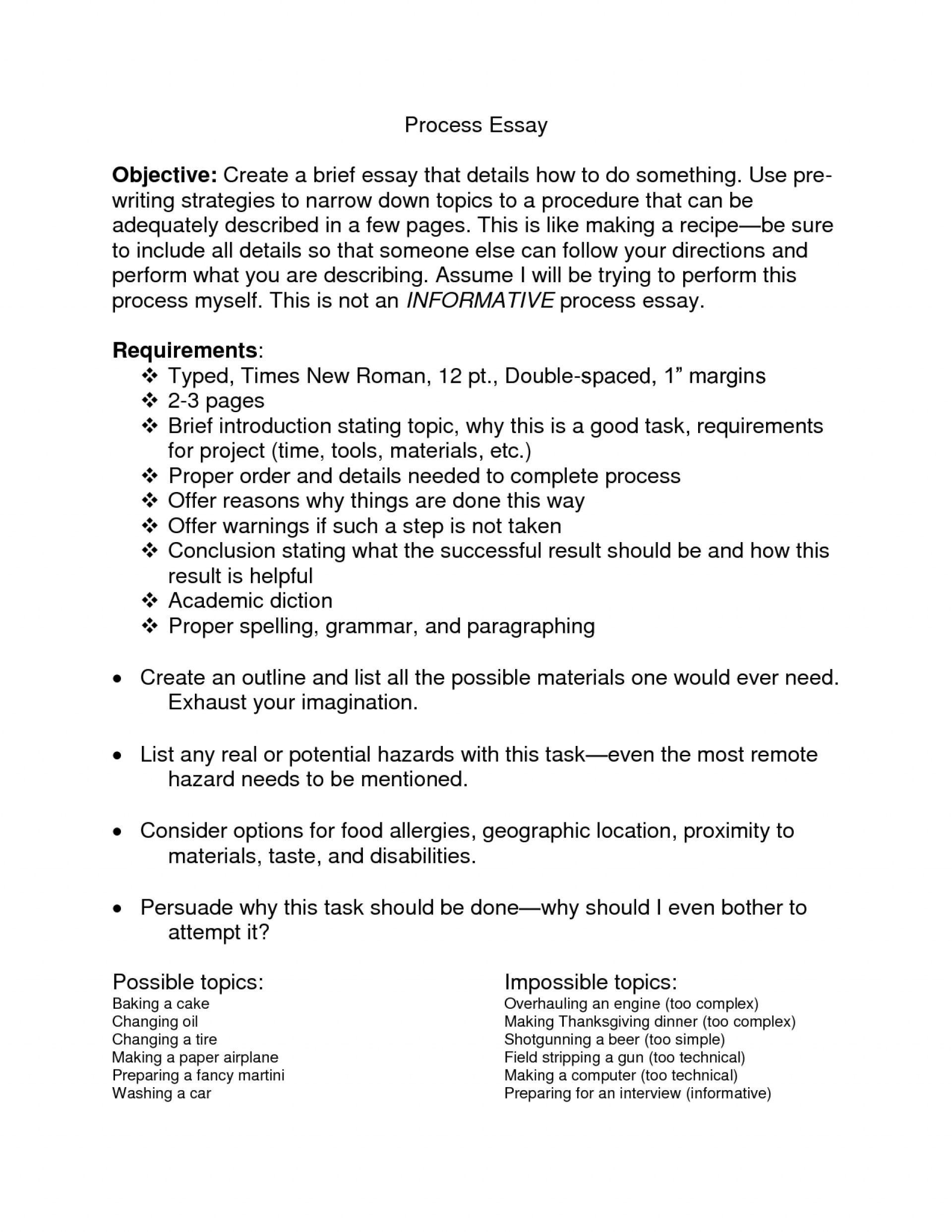 010 Processessay Writing Process Examples College Template Lesson Plan Ppt Leo Of Analysis Powerpoint In Third Person Pdf Sample Changing Tire Steps To Rubric Example How Write Top A Essay Ielts Thesis Statement For 1920
