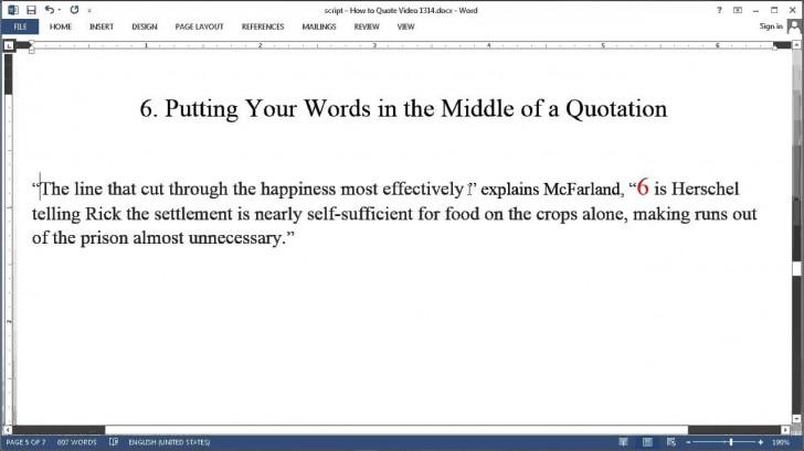 Essay writing vocabulary words