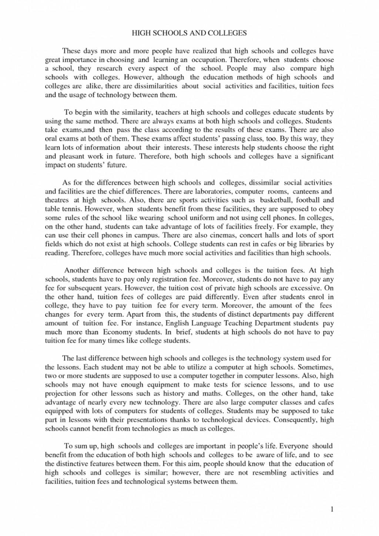 010 Racism Essays School Level High Topics Vnhxsl Black Lives Matter College Essay Acceptance Stanford Admission 1048x1483 Wondrous Large