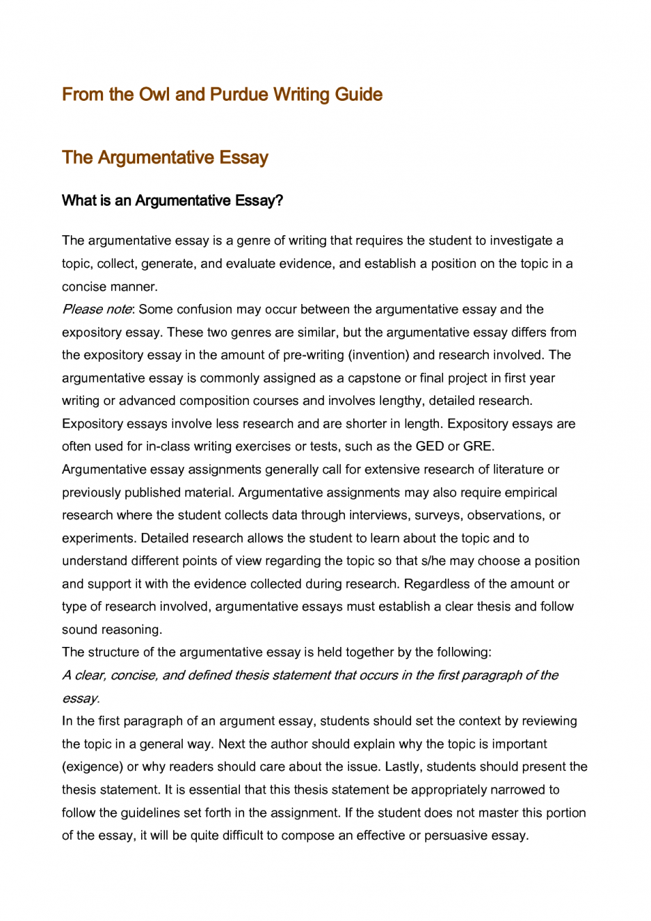 formidable rogerian argument essay topics