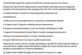 010 Schooliform Essay Persuasive Againstiforms Argumentative On Should Banne Compulsory Wearing Sample Outline Free Not Banned Abolished 1048x1157 Example Dreaded School Uniforms About Are Beneficial Be Mandatory