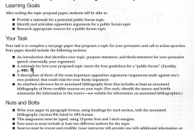 010 Stages Of Literature Review Marketing Project New Jersey Mfa Coolve Essay Topics Proposal Fun Interesting For Middle School Best College High Students Funny Example Beautiful Argumentative 2017 The Most Popular List Cxc