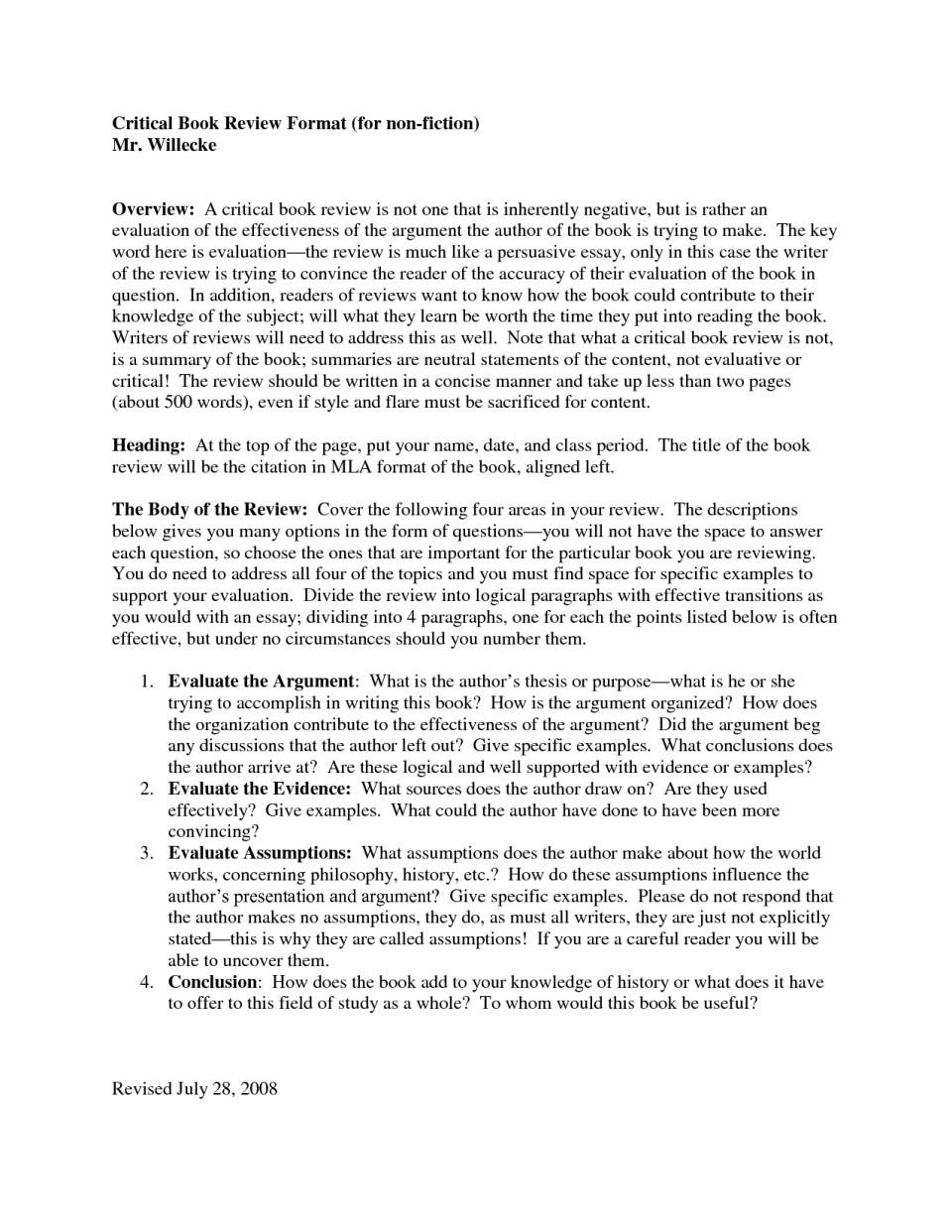 Master thesis vocabulary