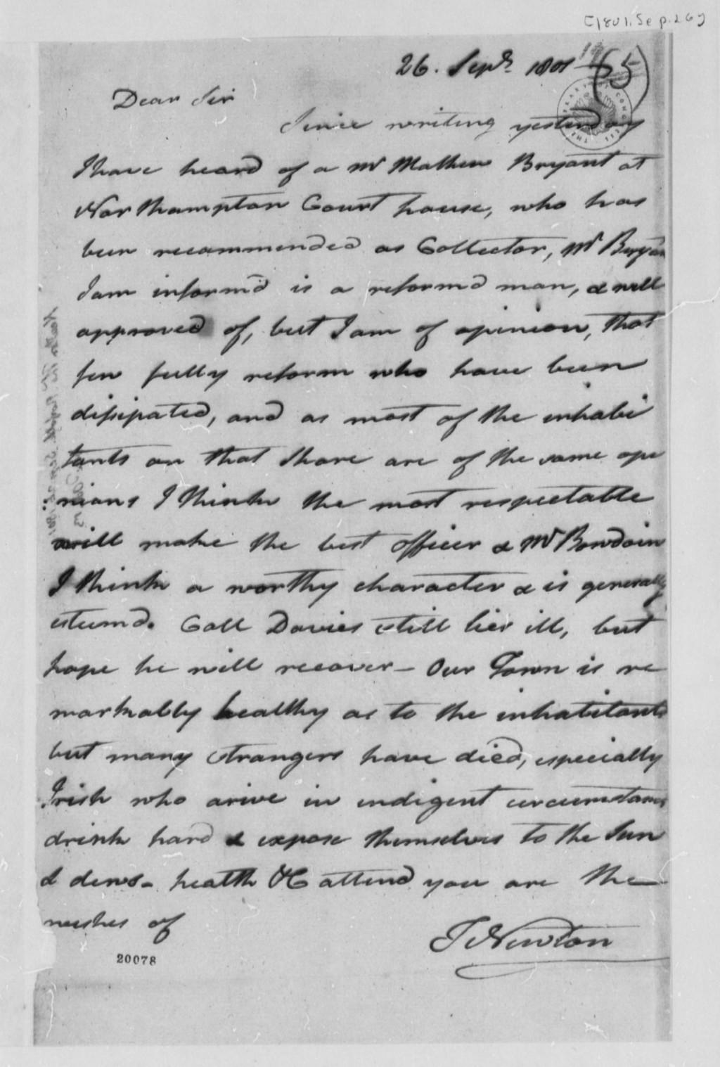 010 Thomas Jefferson Essay Magnificent On Education Questions Outline Large