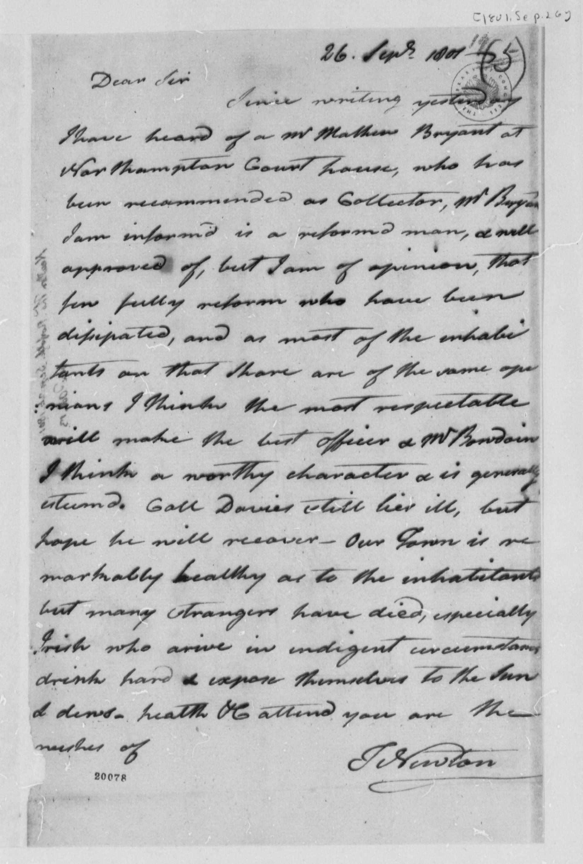 010 Thomas Jefferson Essay Magnificent Questions High School Sample 1920