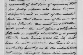 010 Thomas Jefferson Essay Magnificent Questions High School Sample