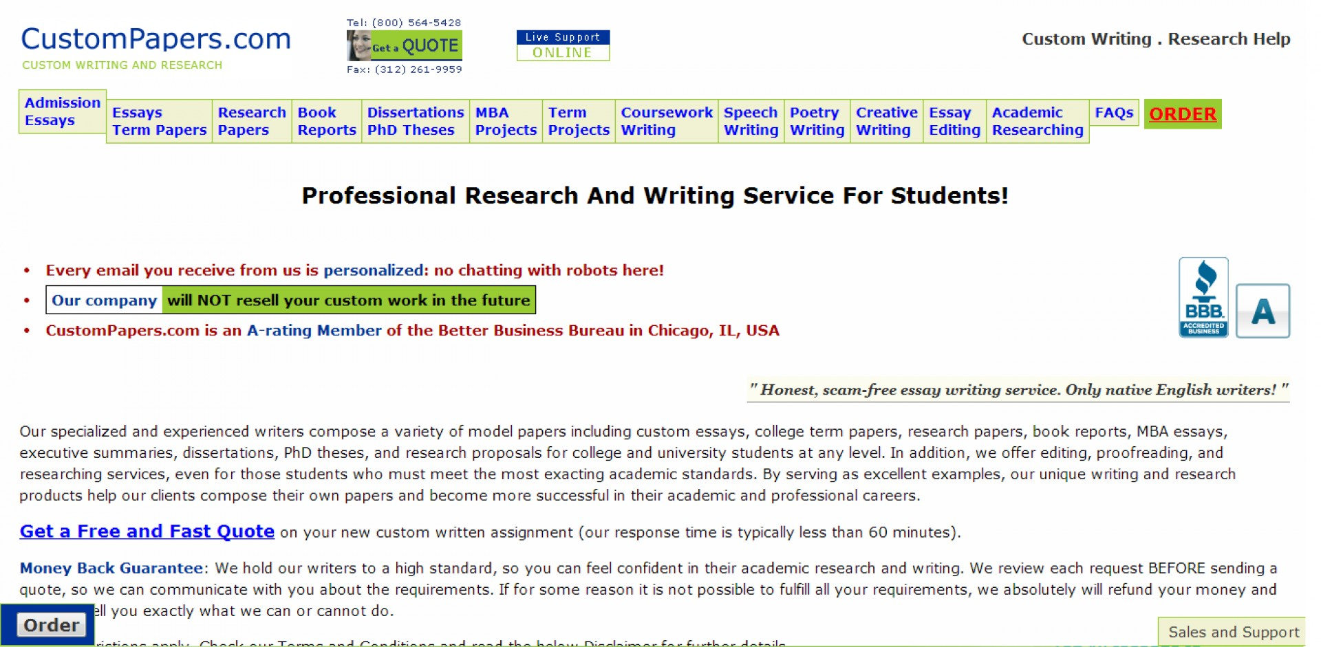 010 Top Essay Writing Reviews Example Custom Essays Review Services Info Stanford Customp Best Service Unique 1920