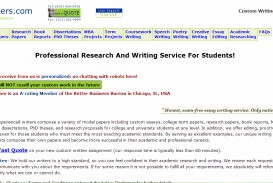 010 Top Essay Writing Reviews Example Custom Essays Review Services Info Stanford Customp Best Service Unique