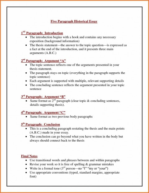 013 topic sentence starters forssays how to write an