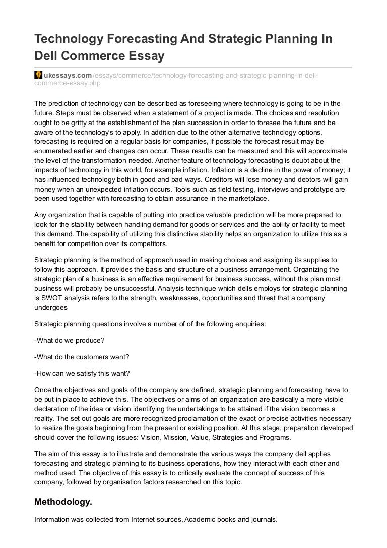 010 Ukessays Lva1 App6891 Thumbnail Uk Essays Essay Stupendous New Reviews Apa Login Full