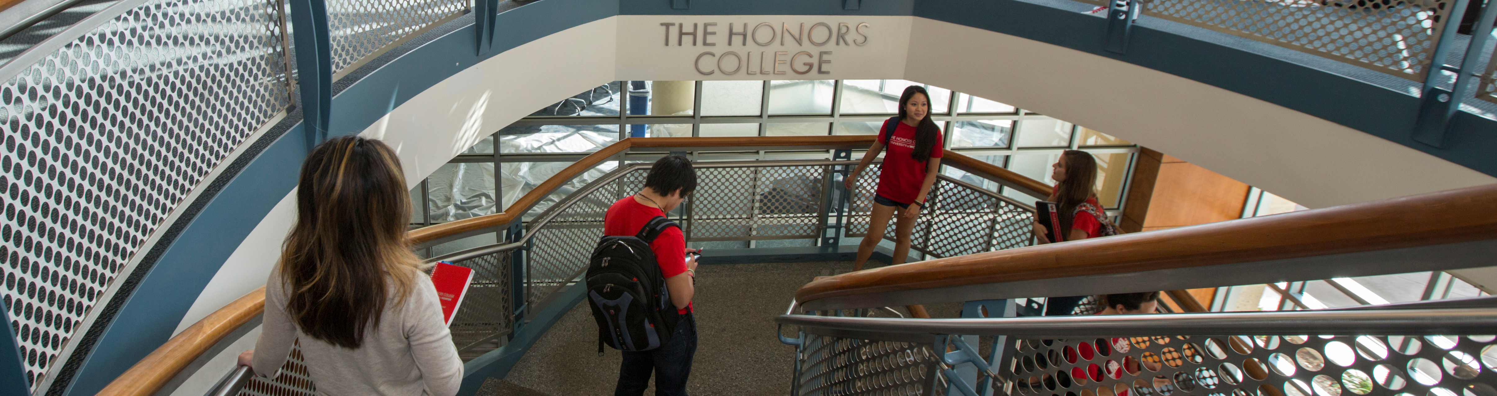 010 University Of Arizona Honors College Essay Prompt Studentbanner10 Stunning Full