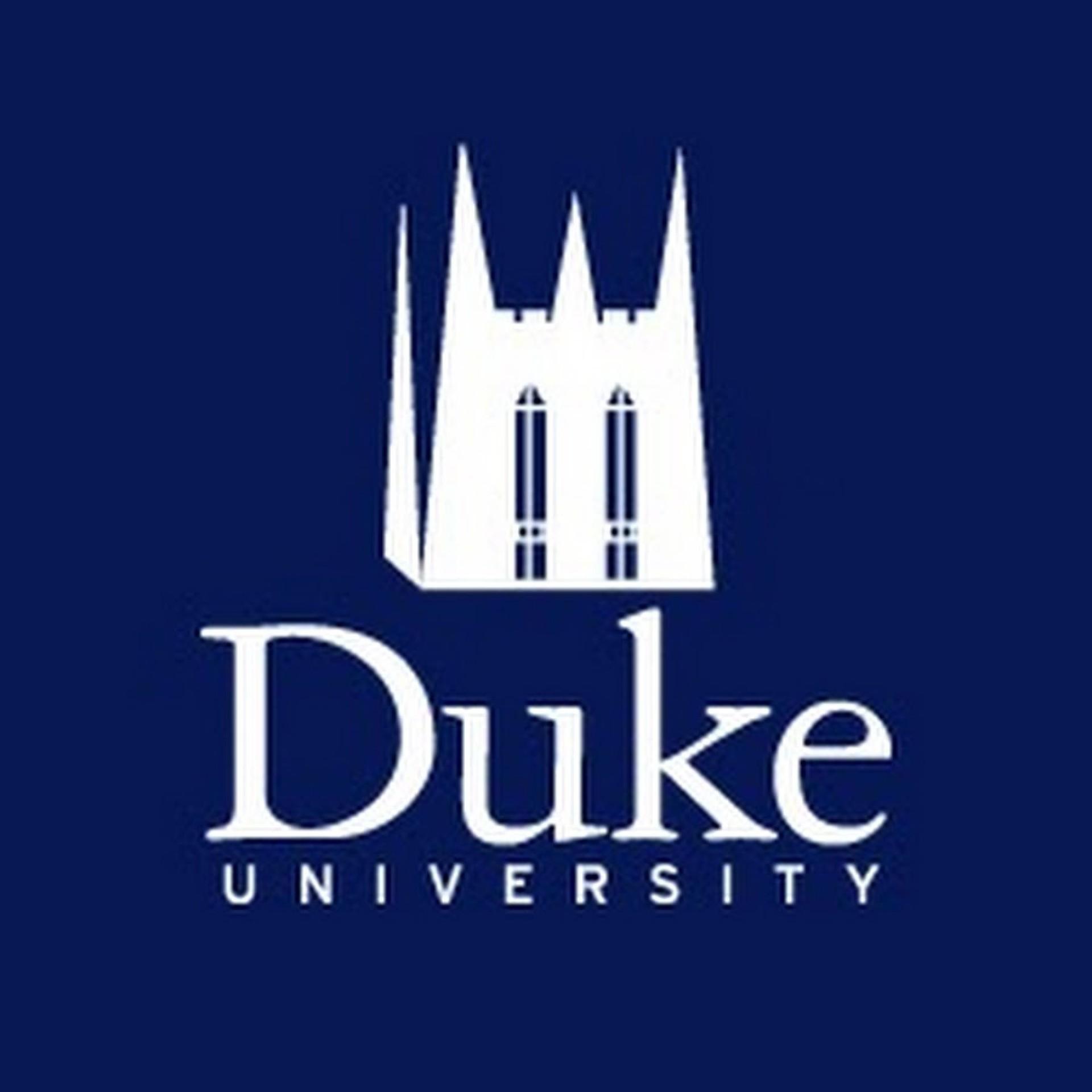 010 Unnamed Essay Example Duke Fearsome Supplement Collegevine Supplemental Reddit 1920