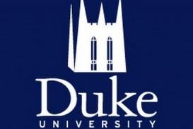 010 Unnamed Essay Example Duke Fearsome Supplement Collegevine Supplemental Reddit