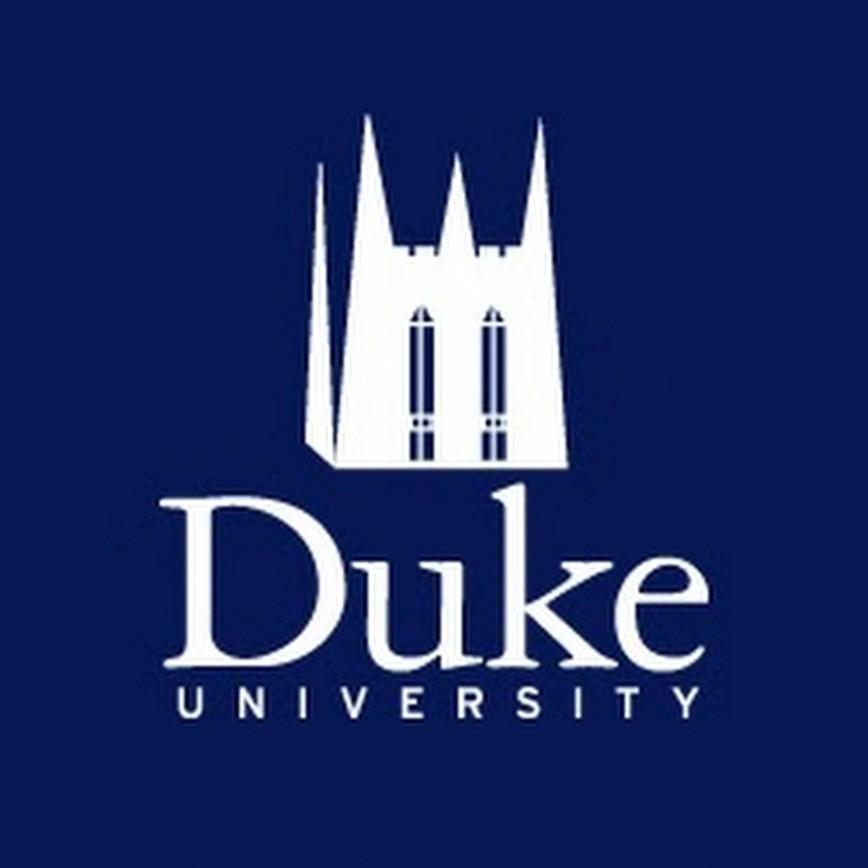 010 Unnamed Essay Example Duke Fearsome Supplement Supplemental Reddit Collegevine Essays 2018-19