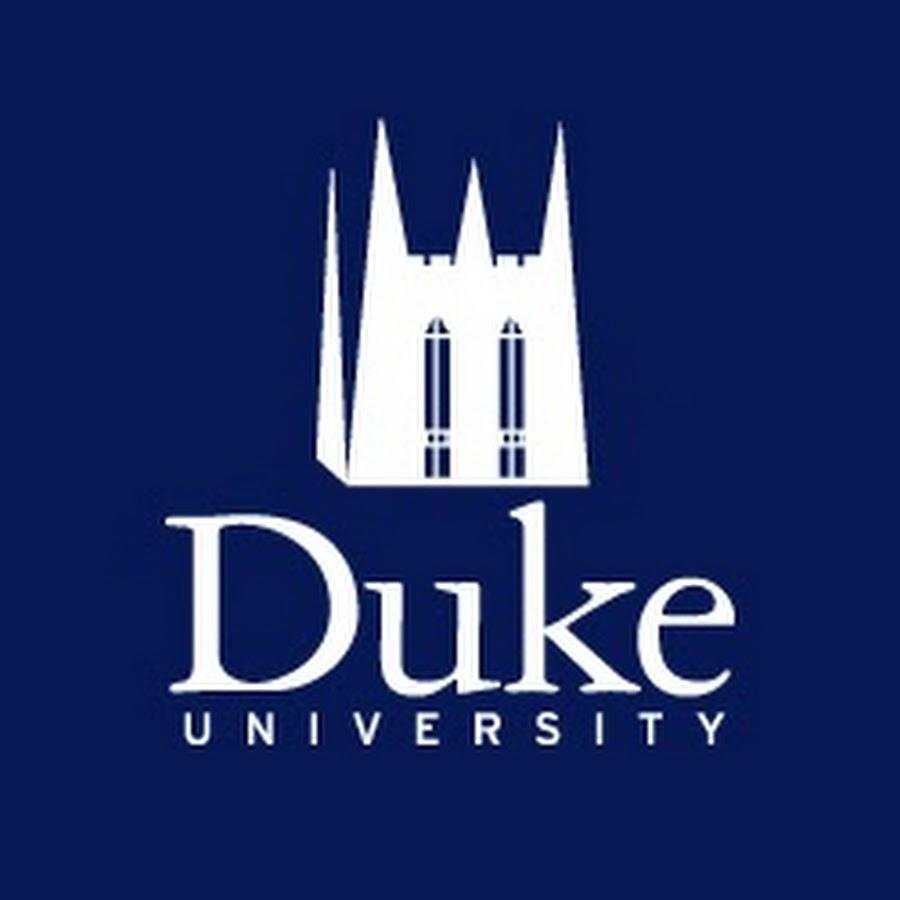 010 Unnamed Essay Example Duke Fearsome Supplement Collegevine Supplemental Reddit Full