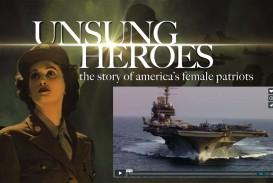 010 Unsung Heroes Essay Example Fantastic Of India Hero Intro My Mom