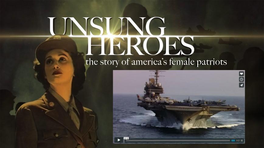010 Unsung Heroes Essay Example Fantastic Hero My Mom Spm Examples