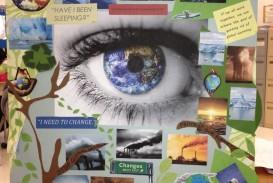010 Visual Essay Example Vv Make Photo Gallery Shocking Response Examples Literacy Arts