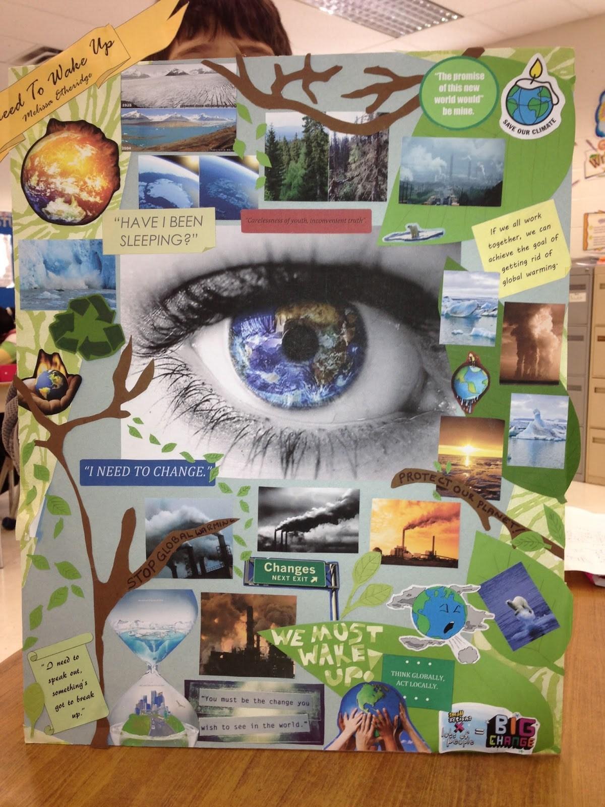 010 Visual Essay Example Vv Make Photo Gallery Shocking Response Examples Literacy Arts Full