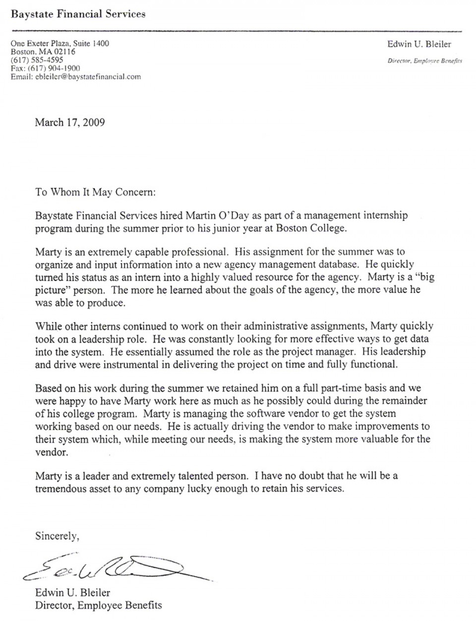 022 volunteer experience essay example adding work to resume examples goal blockety co cosy for