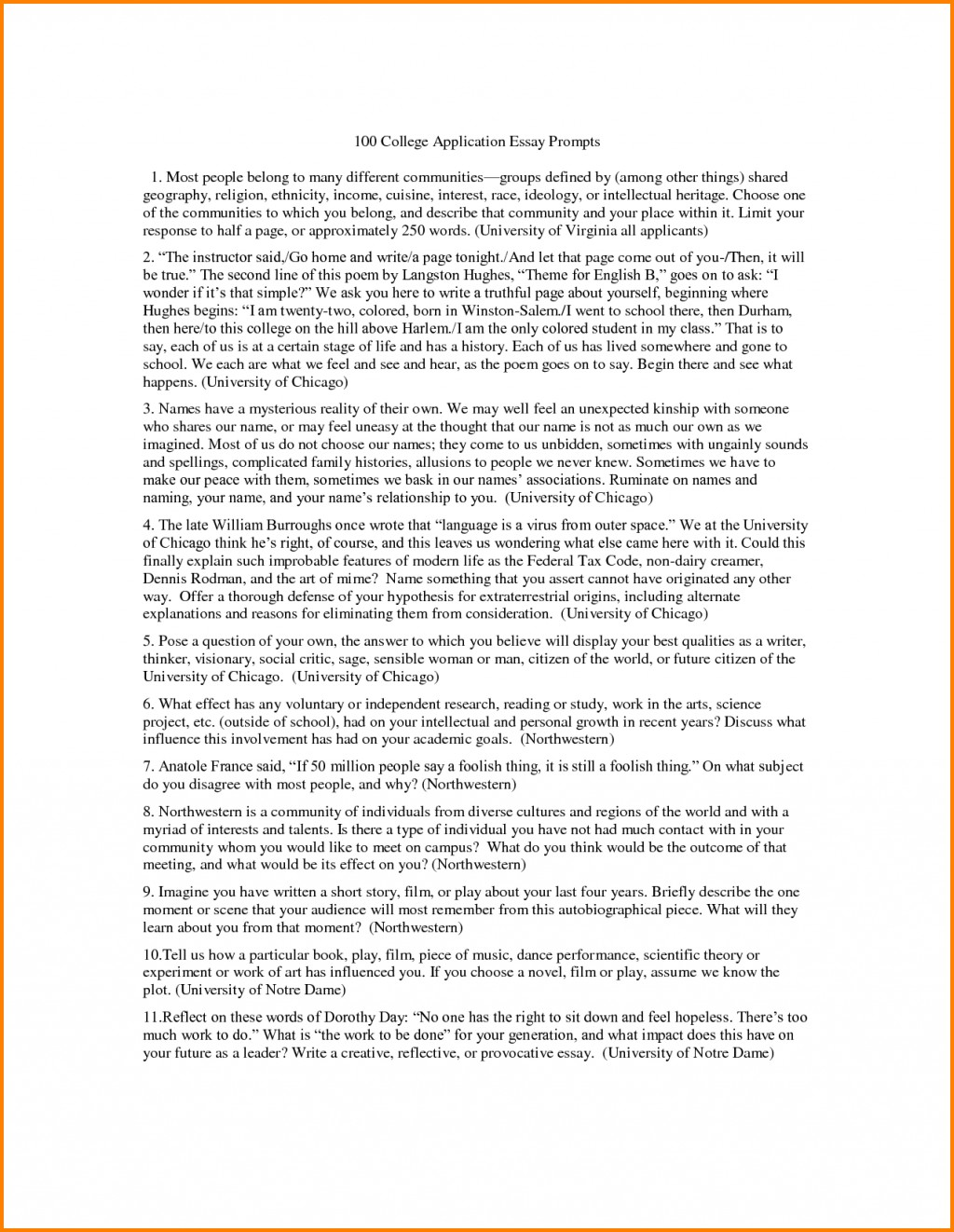010 Winning Scholarship Essay Examples Example Educational And Career Goals Shawn Weatherly Pdf Lovely Award College Stupendous Large
