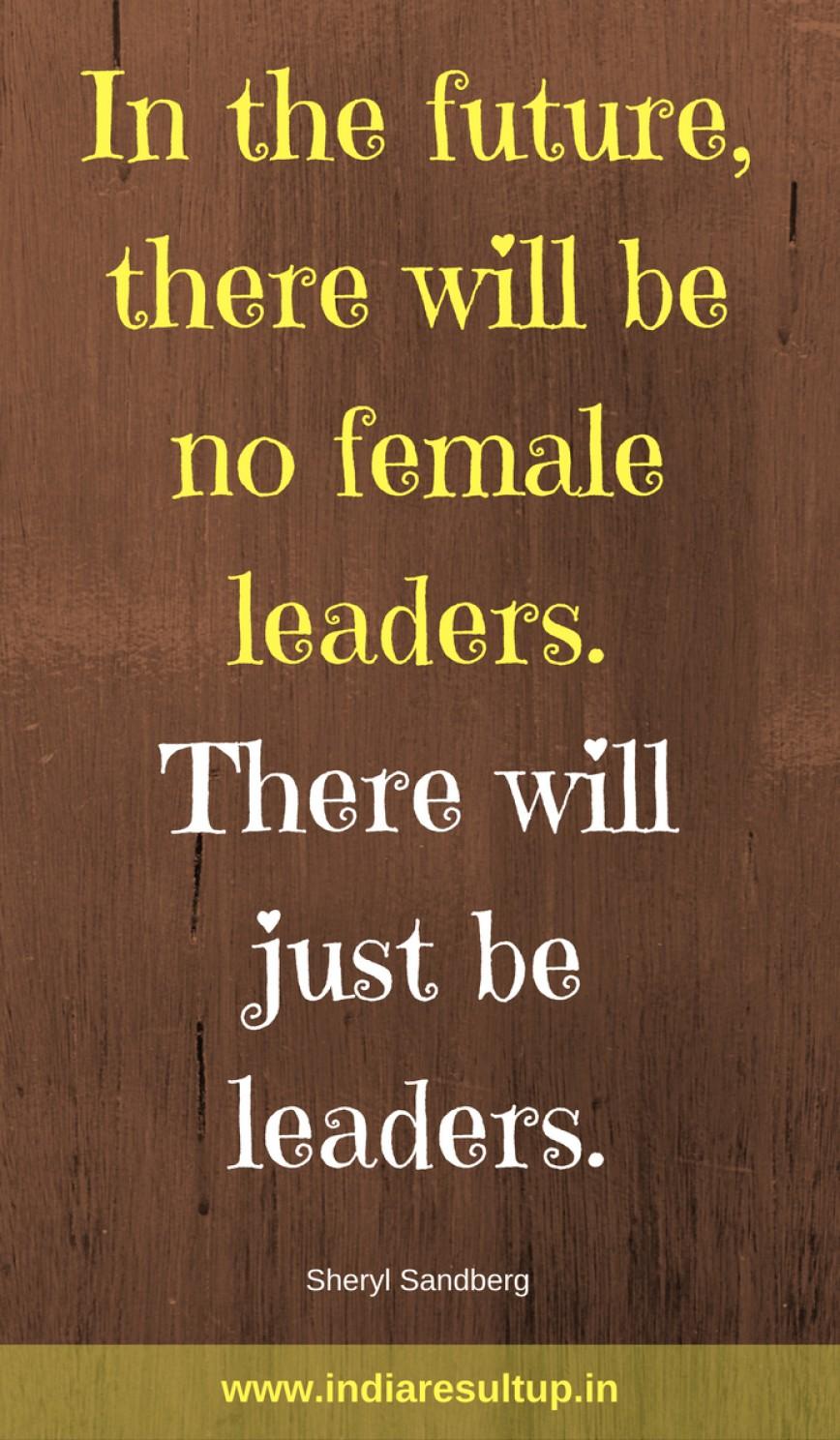 010 Women Empowerment Essay Exceptional Pdf