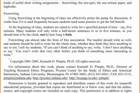 010 Worst Job Essay College Personal Poem Essays On Poems Application Template Sample Tea What Is Statement For Makes Good Admission Should About 1048x1488 Best Prompts And