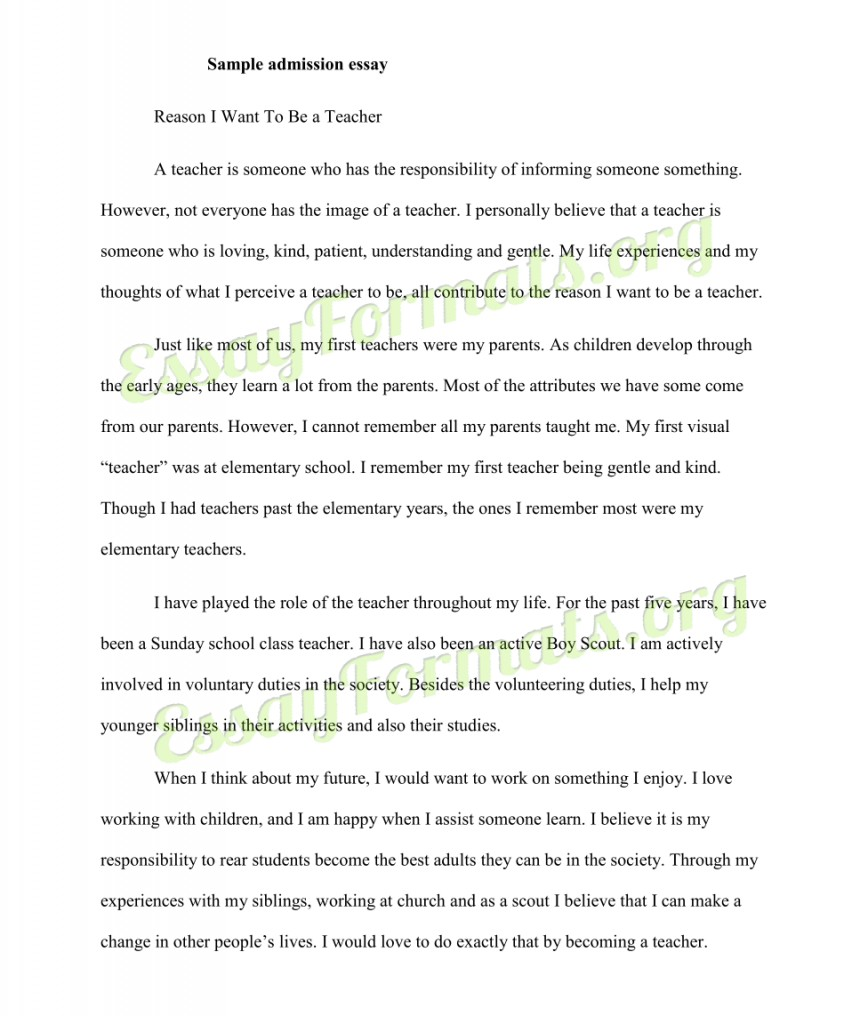 010 Write My College Essay Example Marvelous For Me Free Can I A Story Poem
