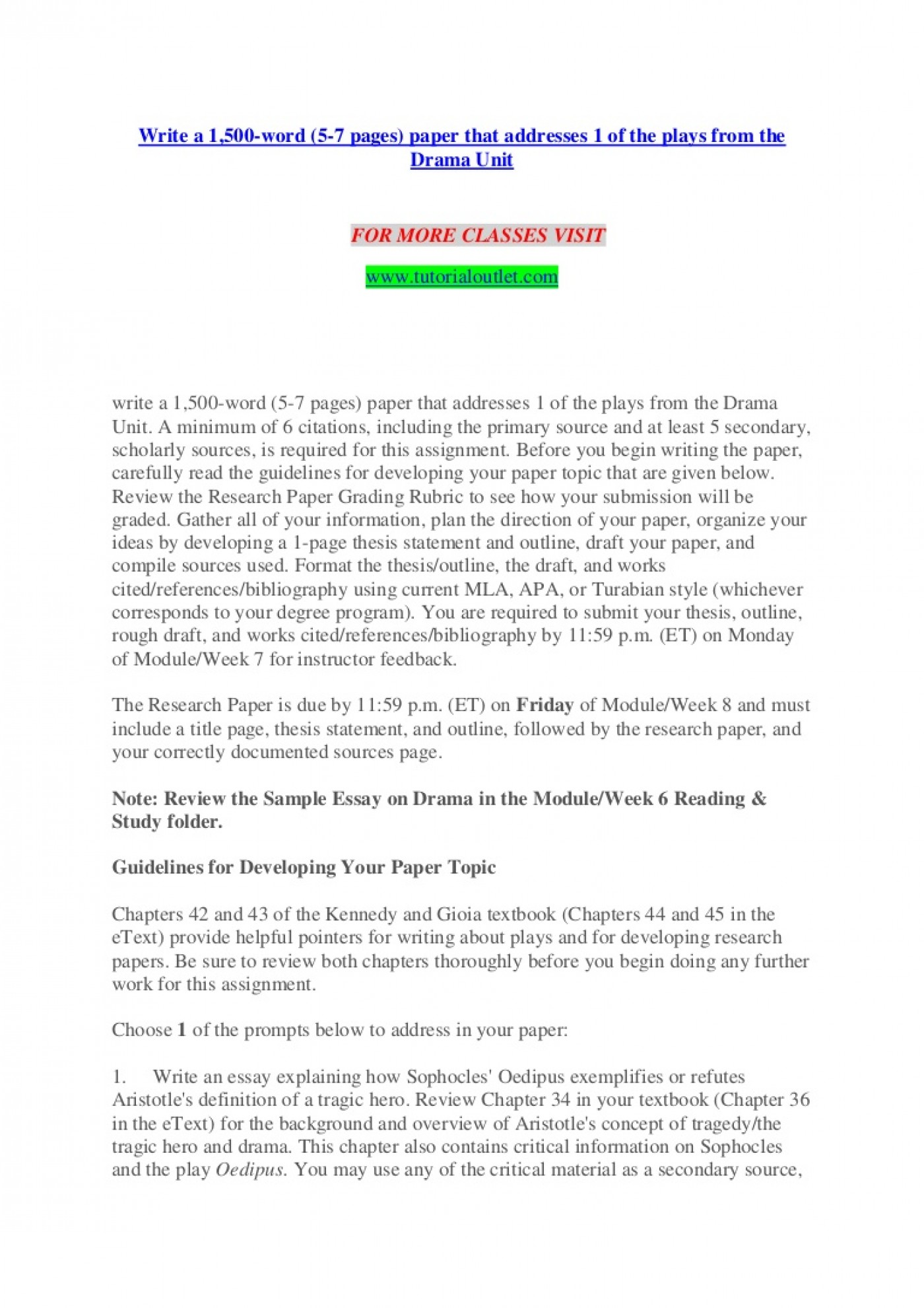Nyu admission essay requirements