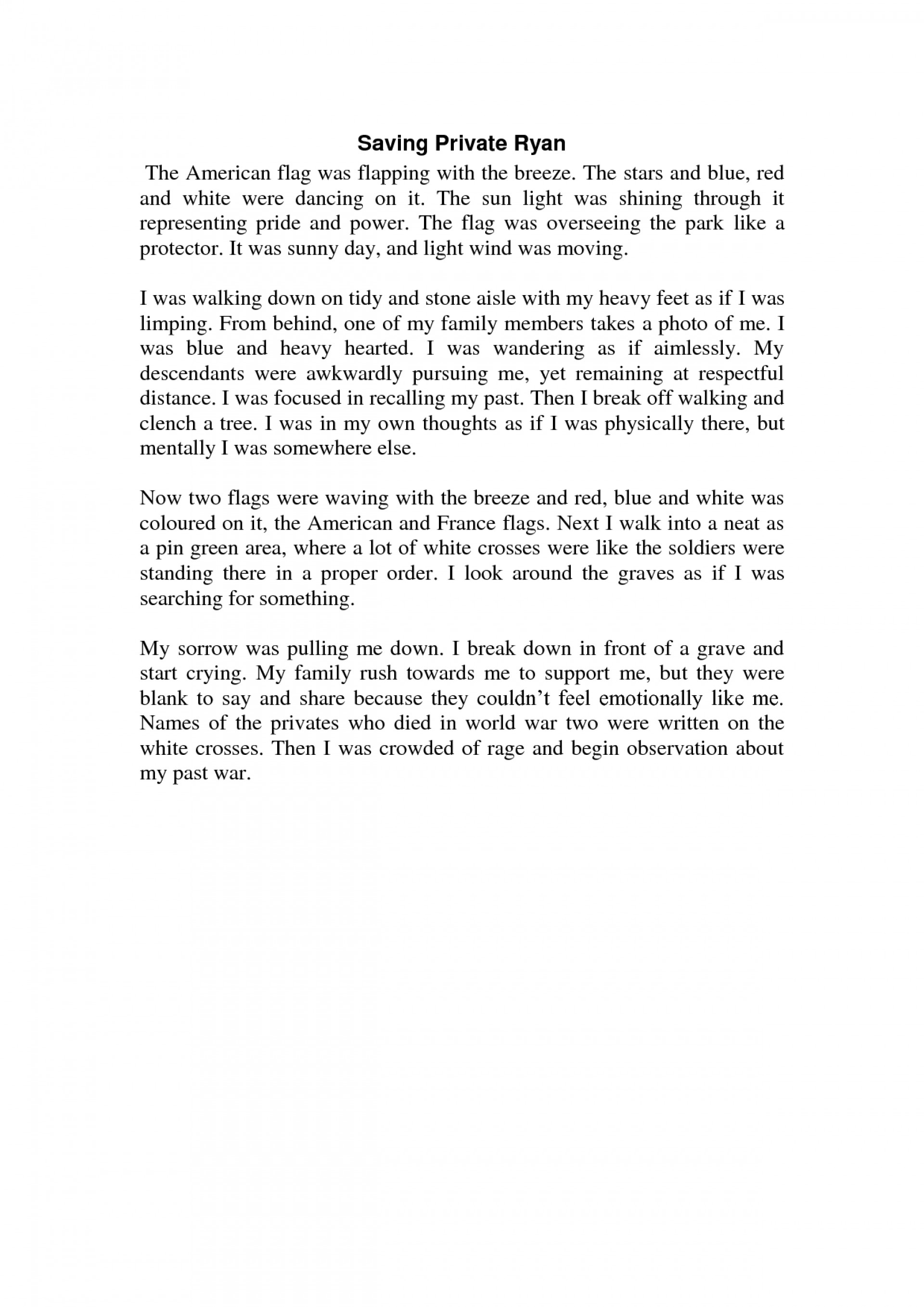 010 Ym0xfghxoc Define Narrative Essay Fascinating Literacy The Term 1920
