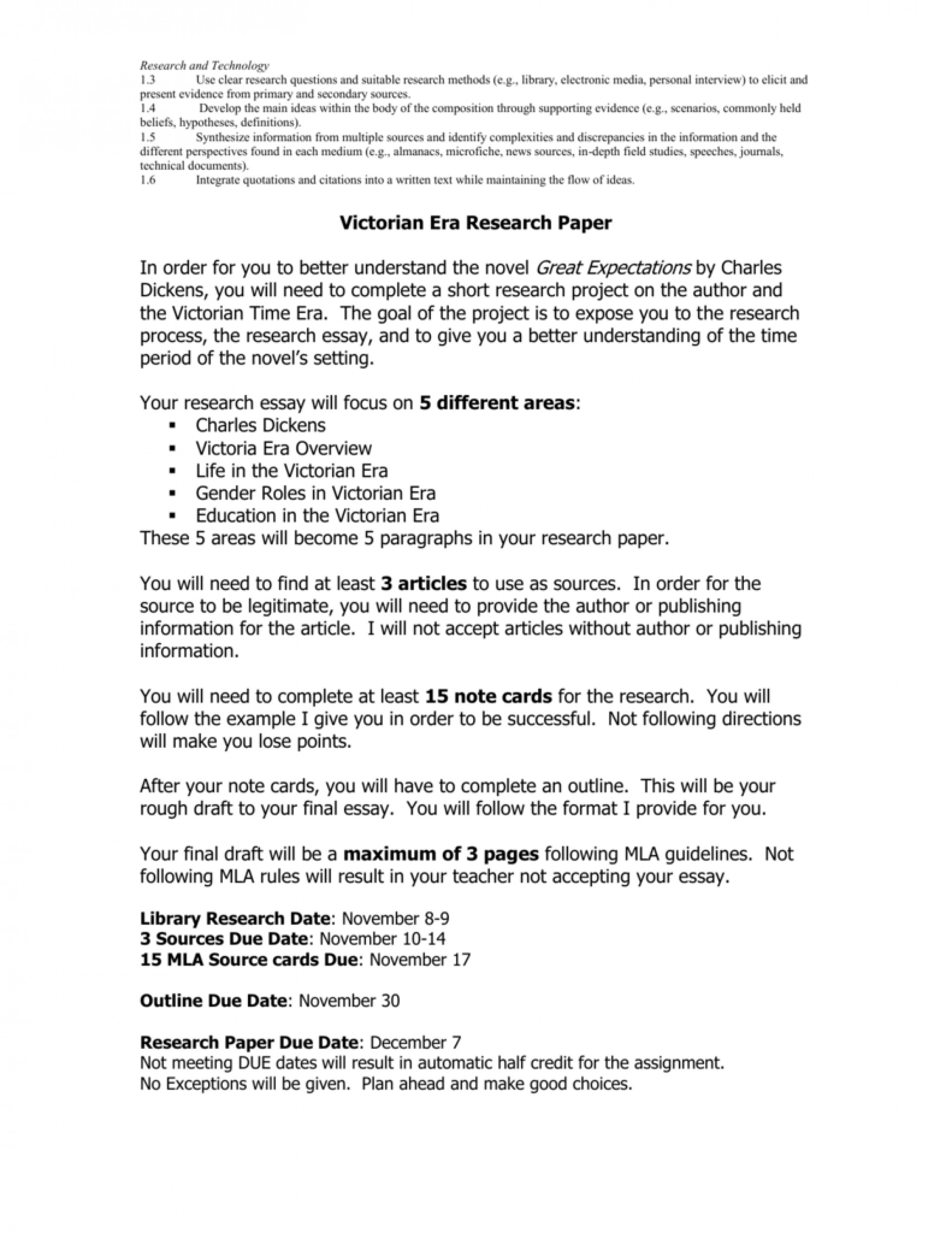 011 008028020 1 Essay Example How To Write Excellent A Research Proposal Paper In Apa Format Mla 1920