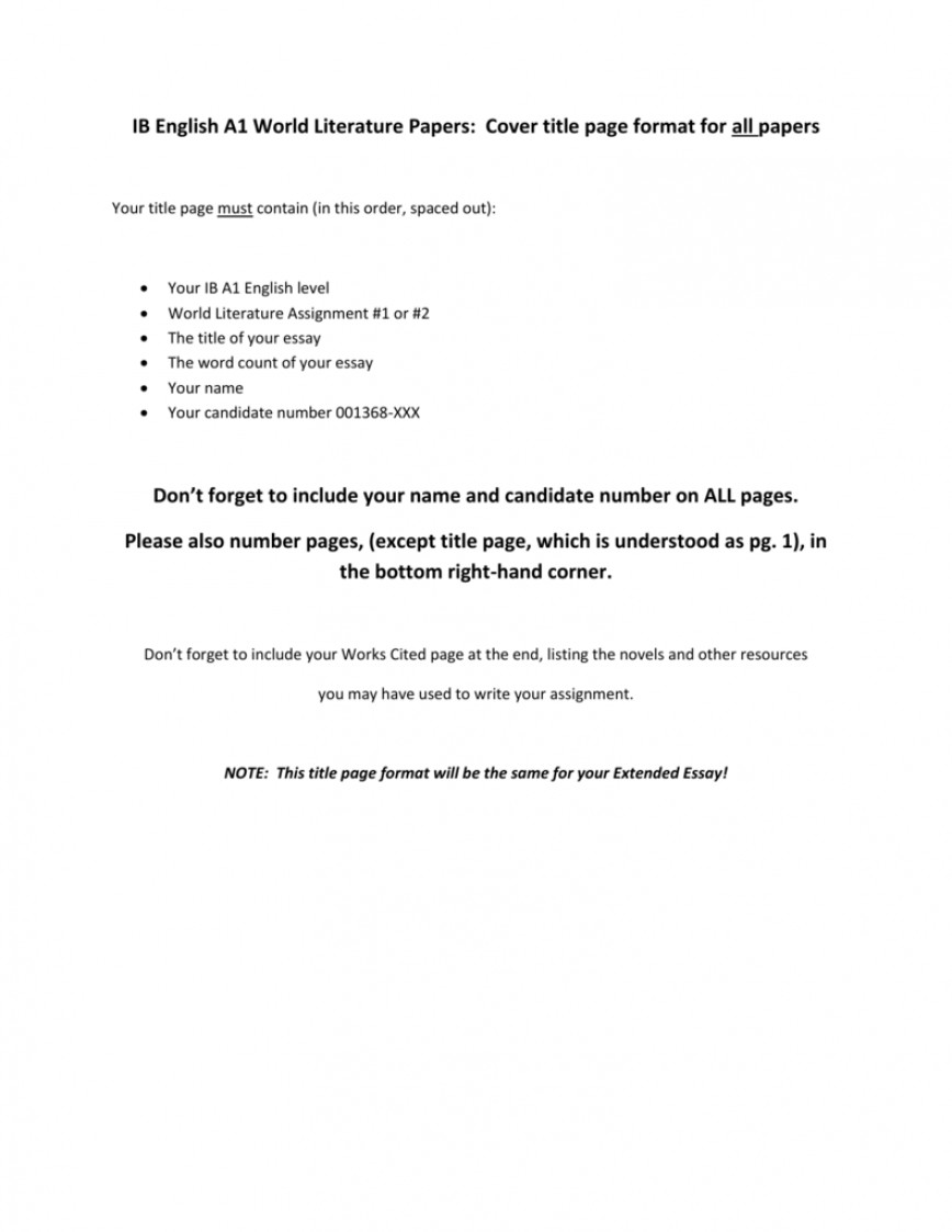 Director of client services cover letter