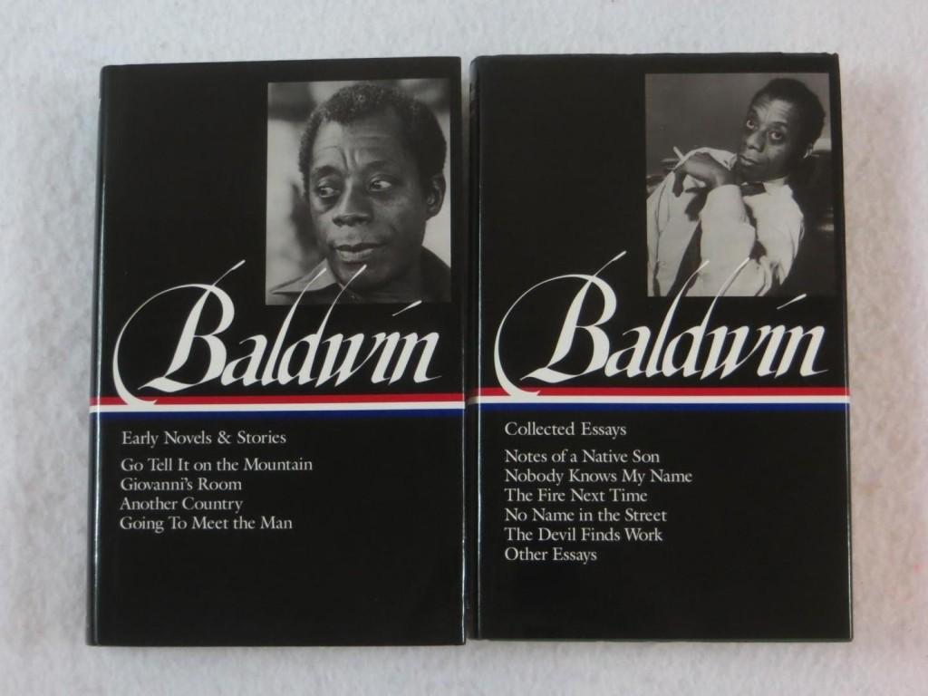 011 1 928ee5893cf657b9cc053e80e6d2614e Essay Example James Baldwin Collected Wondrous Essays Table Of Contents Ebook Google Books Large