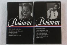 011 1 928ee5893cf657b9cc053e80e6d2614e Essay Example James Baldwin Collected Wondrous Essays Table Of Contents Ebook Google Books