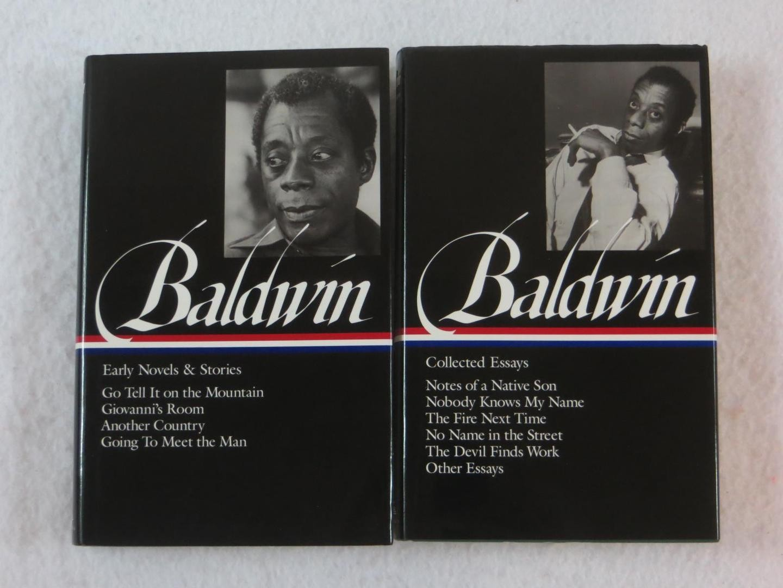 011 1 928ee5893cf657b9cc053e80e6d2614e Essay Example James Baldwin Collected Wondrous Essays Table Of Contents Ebook Google Books Full