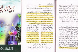011 478849 261640603926412 100002414243345 528737 34028248 O Essay Example Harkat Mein Barkat In Amazing Urdu On Topic Hai Short