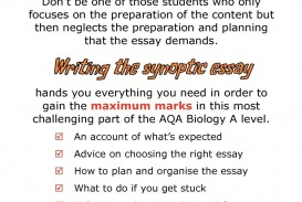 011 71l9i14hxel Essay Tips Awesome Narrative For Middle School And Tricks
